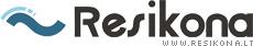 Resikona